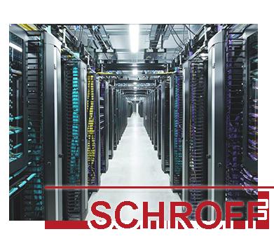 SCHROFF_2