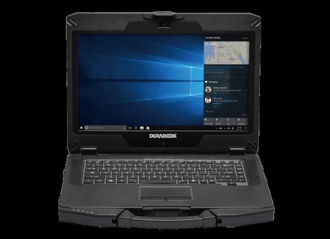 S14I-Durabook-Laptop-650x470