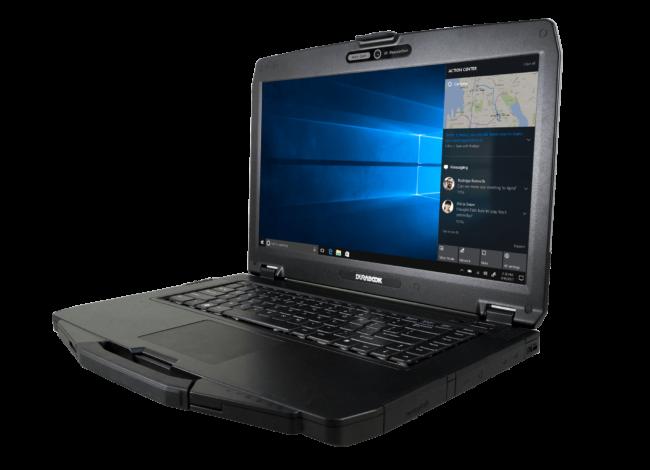 s15AB-Durabook-Laptop-650x470