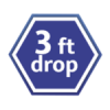 3-ft-drop-150x150