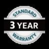 3year-warranty-150x150