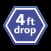 4ft-drop-150x150