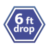 6ft-drop-150x150