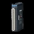 APAX-5090_02_S-2
