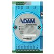 EtherNet_IP Modules ADAM-6100EI