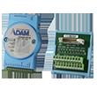 Ethernet IO Modules ADAM-6000