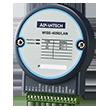 IoT Ethernet IO Modules WISE-4000-LAN