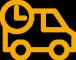 LogoMakr_96fzio