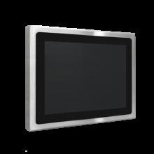 P150S-LPx-1