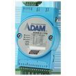 PROFINET Modules ADAM-6100PN