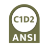 c1d2-ansi-150x150