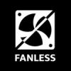 fanless-150x150