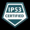 ip53-certified-150x150