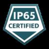 ip65-certified-150x150