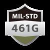 mil-std-461-150x150