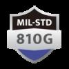 mil-std-810G-150x150